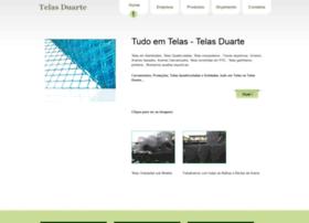 telasduarte.com.br