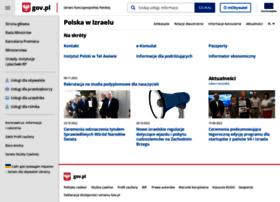 telawiw.msz.gov.pl