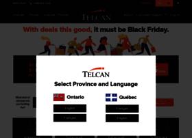 telcan.com