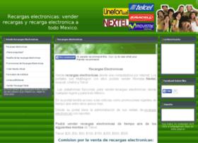 telcel-recargas.es.tl