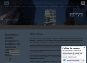 telcelplanes.com.mx