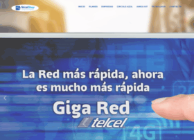 telcelshop.com.mx