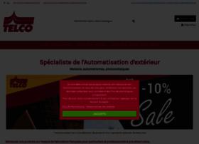 telco-motor.fr