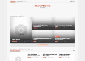 telcoblog.com