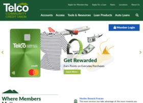 telcoccu.org
