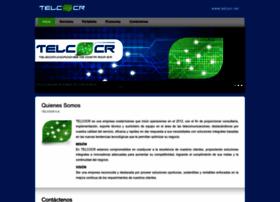 telcocr.net