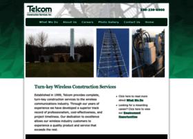 telcomcs.com
