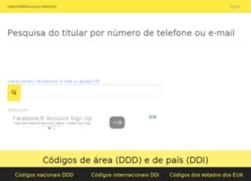 telcontato.com.br