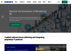 telcosphere.comarch.com
