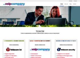 teldacom.nl