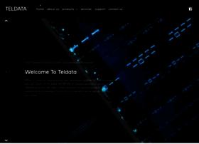 teldatanetwork.com