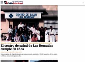 teldeactualidad.com
