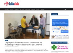 teldenoticias.com