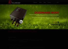 teldream.com