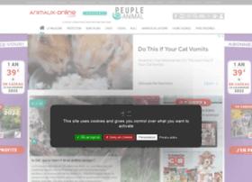 tele-animaux.com