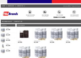 tele-brands.com
