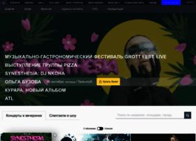 tele-club.ru
