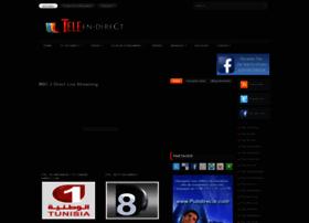tele-en-direct.blogspot.com