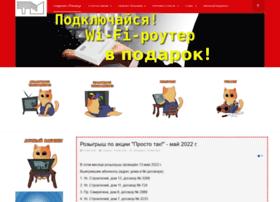 tele-mag.ru