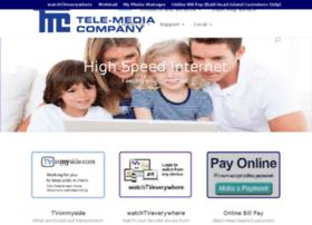 tele-media.com
