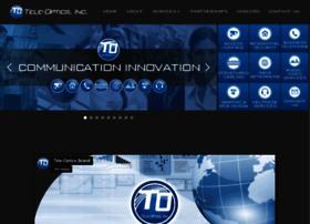 tele-optics.com