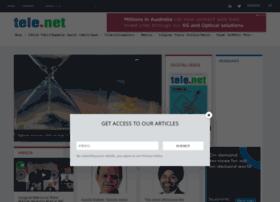 tele.net.in