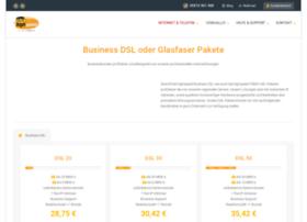 tele.net