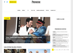 tele.premiere.fr