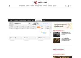 tele.tochka.net