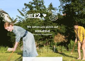 tele2.at