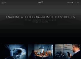 tele2.com