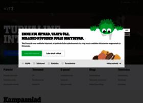 tele2.ee
