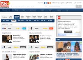 tele2semaines-mail.com