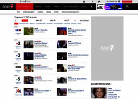tele7jours.com