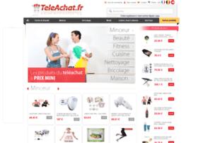 teleachat.fr