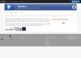 telearn.archives-ouvertes.fr