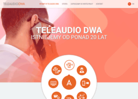 teleaudio.com.pl