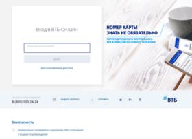 telebank.ru