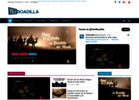 teleboadilla.com