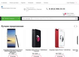 telebok.ru