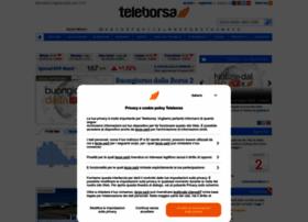 teleborsa.it