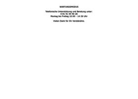 telebox-live.com