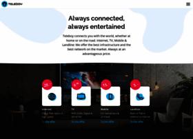 teleboy.ch