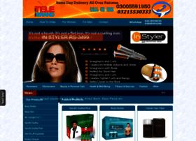 telebrandonline.com