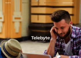 telebyte.nl