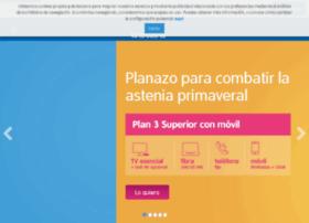 telecable.com