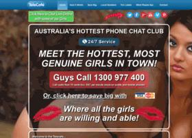 telecafe.com.au