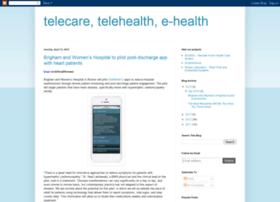 telecarenews.blogspot.com