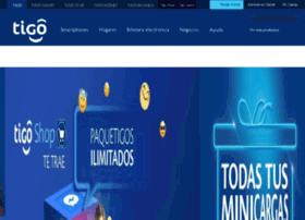 telecel.com.py