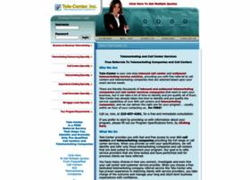 telecenterinc.com